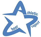 Athletic Cheer Project